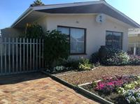 Property For Sale in Oakdale Estate, Bellville